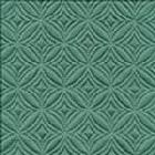 Quilted Bee Teal